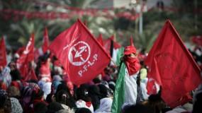 وفد من الجبهة الشعبية يصل القاهرة للقاء رئيس المخابرات عباس كامل