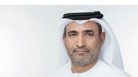 دبي تنظم القمة العالمية للاستثمار في قطاع الطيران في يناير 2020