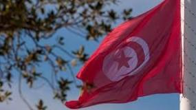 تونس: ذكرى النكبة فرصة لدعوة المجتمع الدولي للوقوف ضد المحاولات الاستيطانية التوسعية