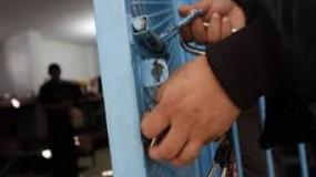 الشرطة: إلقاء القبض على مشتبه به بقتل طفل شمال قطاع غزة