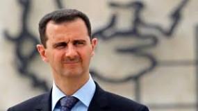 في لقاء هو الأول منذ زمن..الرئيس الأسد يستقبل قادة الفصائل الفلسطينية بدمشق