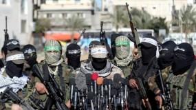 غزة: فصائل المقاومة تصدر بياناً بشأن إجراء الانتخابات العامة
