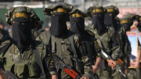 صحيفة: الجهاد أبلغت مصر قرارها بالتصعيد رداً على إجراءات الاحتلال بحق الأسرى
