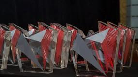 ميد تكشف عن قائمة المرشحين النهائيين لجوائز الشركات المساهمة في تطوير اقتصاد قائم على المعرفة