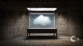 """معرض فن أبوظبي يكشف عن قائمة الفنانين والقيّمين المكلفين لبرنامج """"آفاق"""""""