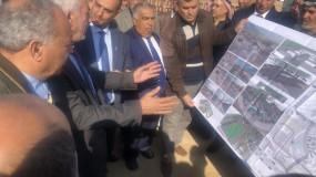 الصالح يُعلن عن تخصيص 45 مليون دولار لبلديات قطاع غزة للعامين 2020-2021