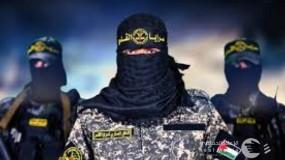 أبو حمزة: ستبقى أيادينا على الزناد وسنرد على أي خرق لوقف إطلاق النار بحزم