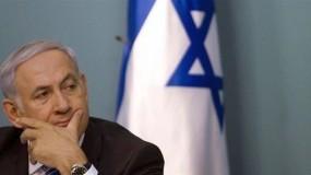 القناة 12: وقف إطلاق النار مع قطاع غزة يسري بدءاً من الثانية فجر الجمعة