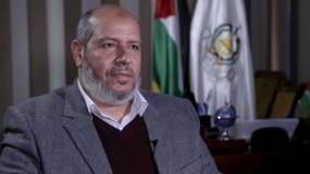 الحية: اجتماع قيادي بين حماس وفتح فتح في تركيا