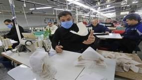 العسيلي: تشغيل 72 مصنعاً بالمدن الصناعية وتوفير 3 آلاف فرصة عمل
