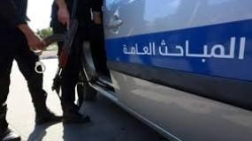 مقتل طفل بعد أن ألقاه والده من ارتفاع طابقين بحي الزيتون