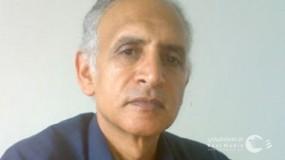 عبد الله تايه: الثقافة كفاح ونضال من أجل الحرية والخلاص