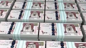 مجلس الوزراء السعودي يوافق على تأسيس بنك للمنشآت الصغيرة والمتوسطة