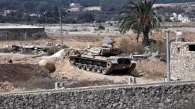 السيسي يصدر قراراً بفرض إجراءات حظر التجوال بشبه جزيرة سيناء