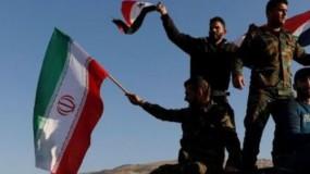 (يديعوت): إيران بدأت بالإنسحاب من سوريا بسبب الضربات الإسرائيلية