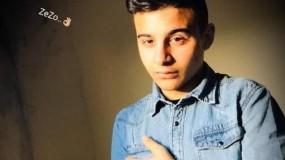 استشهاد طفل برصاص الاحتلال بمخيم الفوار.. وإصابة أربعة آخرين
