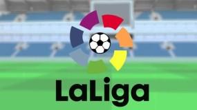 4 قنوات تلفزيونية لنقل مباريات الدوري الإسباني