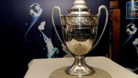 الاتحاد الفرنسي يدرس السماح بالحضور الجماهيري في نهائي بطولة الكأس