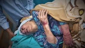 فصائل فلسطينية تدين اعتداء شرطة حماس على عائلة المناضل جبر وشاح