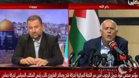وفد حركة فتح يتوجه من إسطنبول إلى الدوحة ثم للقاهرة