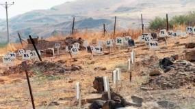 فروانة: الاحتلال ينتقم من الفلسطينيين بعد موتهم و يحتجز جثامين الشهداء  عقابا لهم ولعائلاتهم في واحدة من ابشع الجرائم