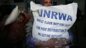 """""""الأونروا"""" تطلق نداءً للمساعدة الإنسانية والتعافي المبكر لغزة بـ(164) مليون دولار"""