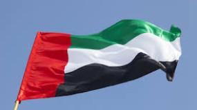 الرئاسة: الجالية الفلسطينية في الإمارات ستظل عنصرا بناء ولن تكون جزءا من أية أزمات عابرة