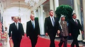 الديمقراطية: 9 سبتمبر يشكل فرصة سياسية لإعادة صياغة تاريخ العلاقة مع دولة الاحتلال
