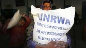 (اونروا): سنغافورة تتبرع بـ3.18 مليون دولار للاجئين الفلسطينيين بعد العدوان على غزة