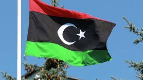 ليبيا تعتذر عن تولي رئاسة الجامعة العربية