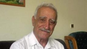 الاتحاد العام للكتّاب والأدباء ينعى الأديب حنا إبراهيم
