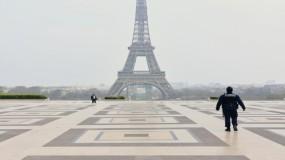 بقيمة 600 ألف يورو.. سرقة مقتنيات أميرة سعودية في باريس