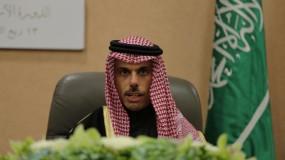 التعاون الإسلامي تطالب بوقف فوري للعدوان الإسرائيلي على غزة
