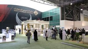 """انطلاق معرض """"جواهر الإمارات"""" بمشاركة أكثر من 100 عارض من مختلف إمارات الدولة"""