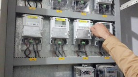 كهرباء غزة: الوقود المتوفر يمكن من تشغيل الكهرباء ليومين أو ثلاثة كأقصى حد