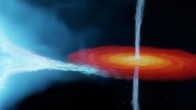 حقائق مثيرة عن أول ثقب أسود مكتشف على الإطلاق