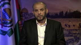 بدران: مطالبون بتعزيز نسيج الوحدة الوطنية الذي نعول عليه في مواجهة الاحتلال