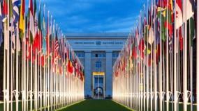 خبراء بالأمم المتحدة يدعون إسرائيل لإنهاء عدوانها في القدس فورا