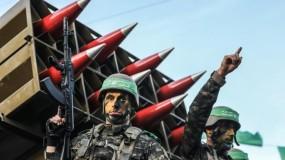 حماس تحذر الاحتلال من مغبة ارتكابه أي حماقة ضد مخيم جنين