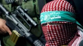 أبو عبيدة: أعددنا ضربة تغطي كل فلسطين ولكننا استجبنا للوسطاء بوقف إطلاق النار