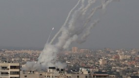 اعلام الاحتلال: إبقاء مسيرة الأعلام بموعدها المحدد وكوخافي يأمر الجيش بالتجهز للتصعيد مع غزة