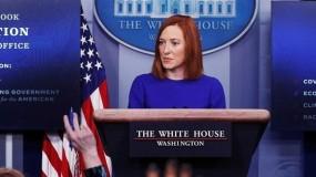 البيت الأبيض: إسرائيل ستظل شريكاً استراتيجياً مهماً