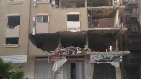 وزارة الأشغال بغزة تطلق مناشدة عاجلة لتوفير بدل إيجار ل 2000 أسرة مشردة