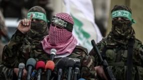 القسام: جاهزون لقصف تل أبيب لـ6 أشهر متواصلة