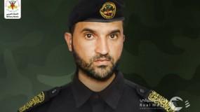 الجهاد الإسلامي تنعى القائد بجناحها العسكري الشهيد حسام أبو هربيد