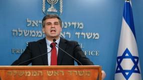 وزير  إستخبارات الاحتلال السابق كوهين: على إسرائيل اسقاط حماس