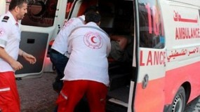 استشهاد أسامة أبو ريدة ..والعثور على جثامين 4 شهداء في خانيونس جنوب قطاع غزة