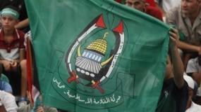 """ميركل تؤيد إجراء """"اتصالات غير مباشرة"""" مع حماس بشأن الوضع في غزة"""