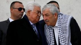 العالول: الرئيس عباس يحشد الدعم والاصطفاف الى جانب القضية الفلسطينية في العالم