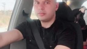 استشهاد نقيب بالأمن الوطني جرّاء اعتداء مستوطنين عليه غرب نابلس